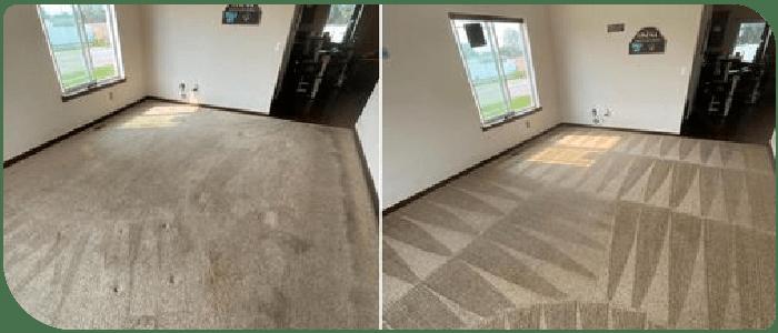 Carpet Repair Redfern