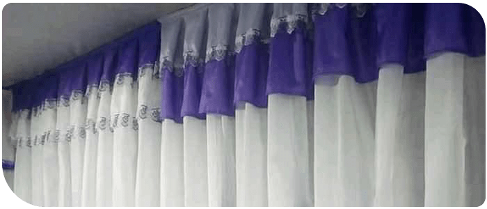 Curtains And Blinds Cleaning Redfern