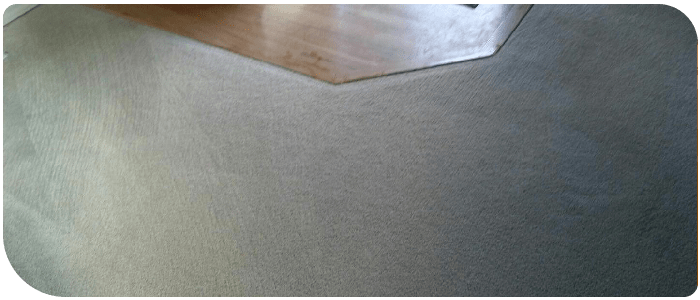 End Of Lease Carpet Cleaning Redfern